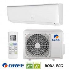 GREE BORA 9000 BTU