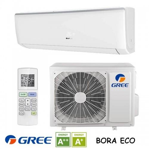 GREE BORA 18000 BTU